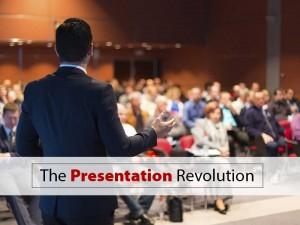 Presentation_revolution