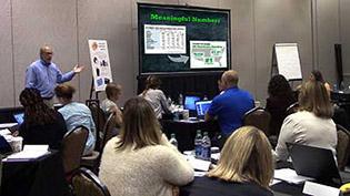 PowerPoint Mini-workshop